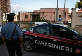 Mafia, 104 arresti per infiltrazioni clan in economia