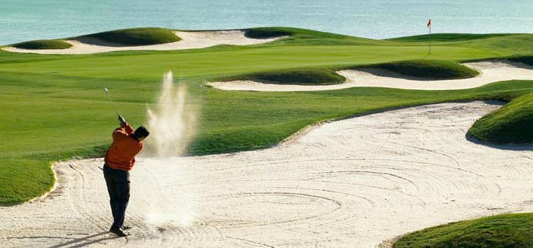 PUGLIA-turismo-golf-regione
