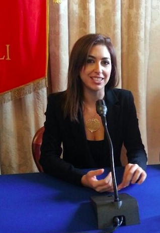Ilaria_Romano_presidente_Underforty (1)