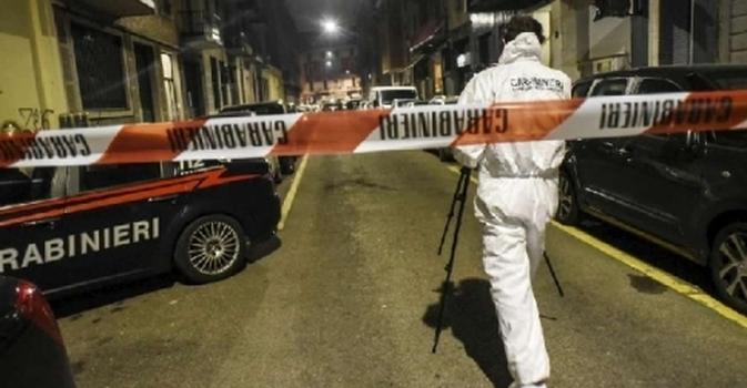 carabinieri-omicidio
