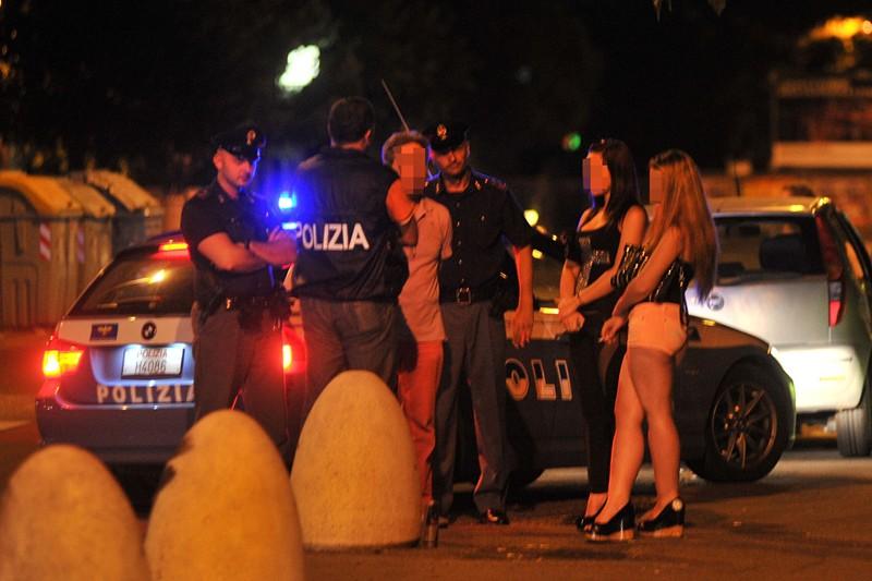 Prostituzione-1.jpg