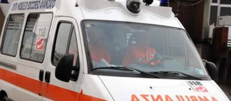 due-feriti-in-un-incidente-sul-lavoro-nello-stabilimento-ferrero-lastampa-it_1120447.jpg