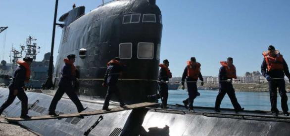 sottomarino-argentino-scomparso-in-patagonia_1694653.jpg