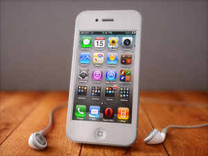 app-iphone.jpg