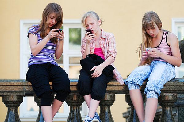 collo-smartphone