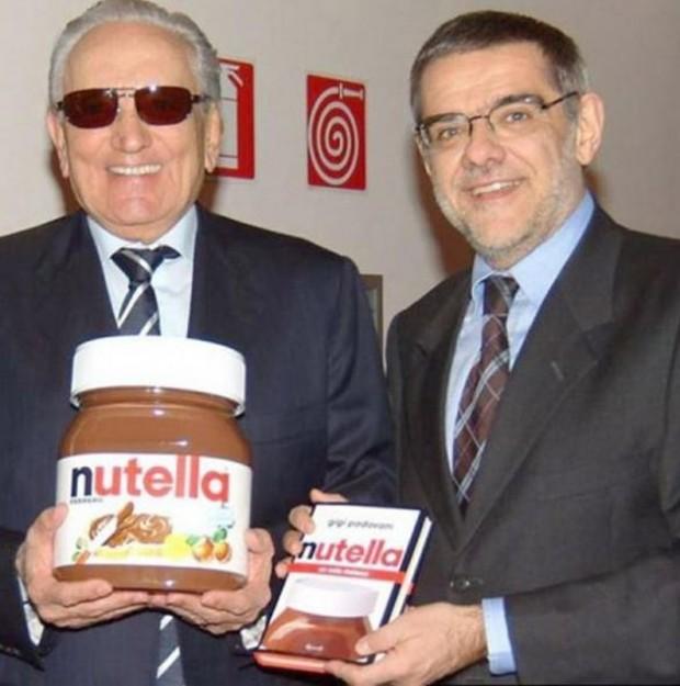 michele-ferrero-nutella-2-620x625.jpg