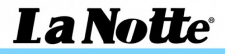 La Notte Online -