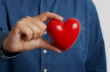 uomo_cuore