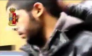 Isis a Torino, arrestato militante: creò primo testo di propaganda in italiano