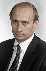 Spie, Mosca risponde a Londra: la Russia espelle 23 diplomatici britannici