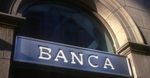 Banche italiane, ecco le nuove fusioni in vista. Da Creval a…
