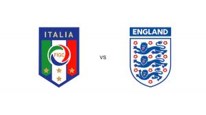 Inghilterra-Italia 1-1: Var e Lorenzo Insigne salvano gli azzurri