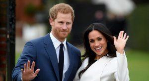 Harry e Meghan Markle, matrimonio da 35 milioni di euro: 30mila per le salsicce, torta da 57mila