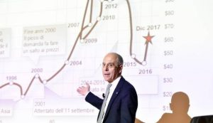 Economia circolare, Italia leader nel riuso.