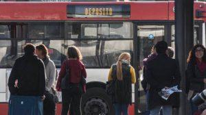 Roma,giovedì nero: sciopero dei mezzi pubblici