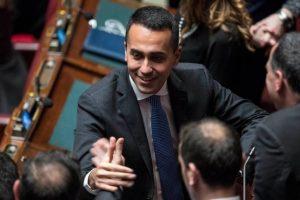 Politica estera italiana: appello al prossimo governo