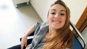 """Laura Petrolito, Paolo Cugno confessa l'omicidio della compagna: """"L'ho uccisa e buttata nel pozzo"""""""