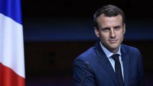 Migranti: tregua Italia-Francia. Conte domani a Parigi. Macron: 'Mai voluto offendere'