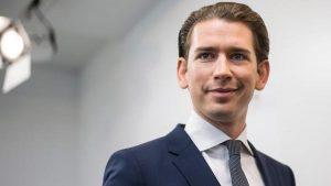 Austria: governo Kurz-Strache, scrutando la svolta a destra