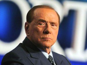 """Ruby ter, Berlusconi ancora a processo a Milano con 4 """"olgettine"""""""