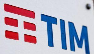 Tim: fondo Elliott chiede la revoca dal cda dei sei nominati in quota Vivendi
