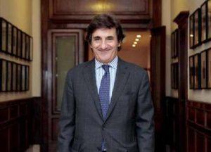 I 500 campioni del made in Italy Cairo: la spina dorsale del Paese