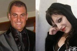 Pasquale Vitiello, il marito di Immacolata Villani si è ammazzato