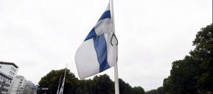 Reddito di cittadinanza: la Finlandia boccia progetto pilota