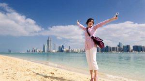 Viaggi, aumenta il turismo dei single: da qui al 2026 si partirà sempre più da soli