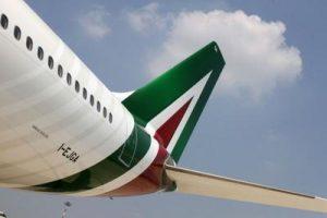 Cosa ne sarà di Alitalia?
