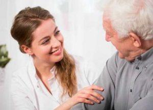 Cervello degli anziani non invecchia perché i neuroni si rigenerano. Lo studio