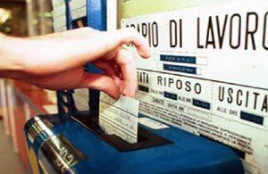 Ficarra (Messina): mezzo Comune indagato per assenteismo. 23 dipendenti inquisiti
