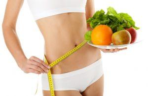 Salute, le diete fanno ingrassare, ecco perché