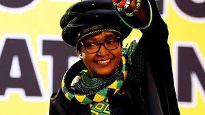 Africa: donne e potere, la parabola di Winnie, Graça e le altre