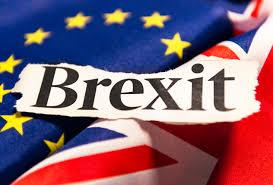 Europa,incontro/scontro tra riformatori e conservatori sul bilancio comune