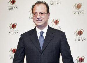 Forza Italia, Mulé portavoce unico dei gruppi di Camera e Senato