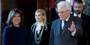 """Mattarella: """"La Verità è un obbligo morale'. Bologna ricorda le sue vittime"""