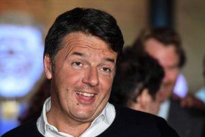 Renzi dice no ad alleanza con M5S