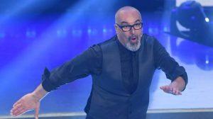 Ballando con le stelle 2018, il toscano Giovanni Ciacci resta in gara