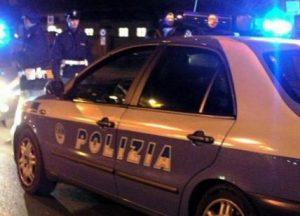 Sicilia,omosessuali derubati e malmenati: tre arresti