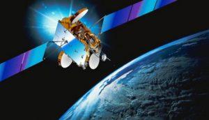 Progetto Galileo: un altro problema creato dalla Brexit