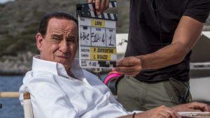"""""""Loro 2"""" al cinema: trailer e recensione del film di Sorrentino"""