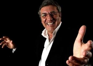 PANDATARIA :  Franco Micalizzi grande ospite della edizione 2018!