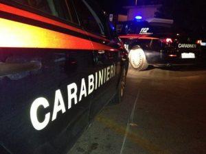 Milano, arrestate 23 persone per spaccio droga: tra i clienti ex concorrenti Isola e Grande Fratello,