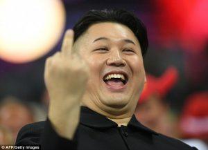 Corea: fra denuclearizzazione e riunificazione