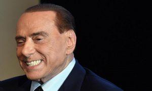 Berlusconi può tornare presto in Parlamento. Grazie al Rosatellum