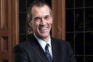 Governo, Carlo Cottarelli oggi al Colle con la lista dei ministri