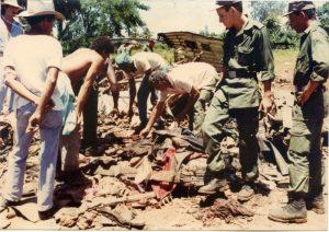 Cuba, aereo si schianta al decollo a L'Avana. 113 passeggeri a bordo, solo tre sopravvissuti