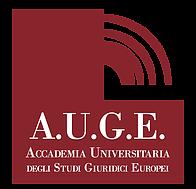 """Anzio(RM):L'Accademia AUGE partner della """"Exhibition artistica collettiva"""""""
