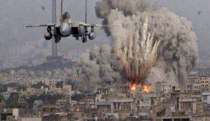 Palestinesi onda umana contro Israele: L'esercito spara, decine di morti al confine